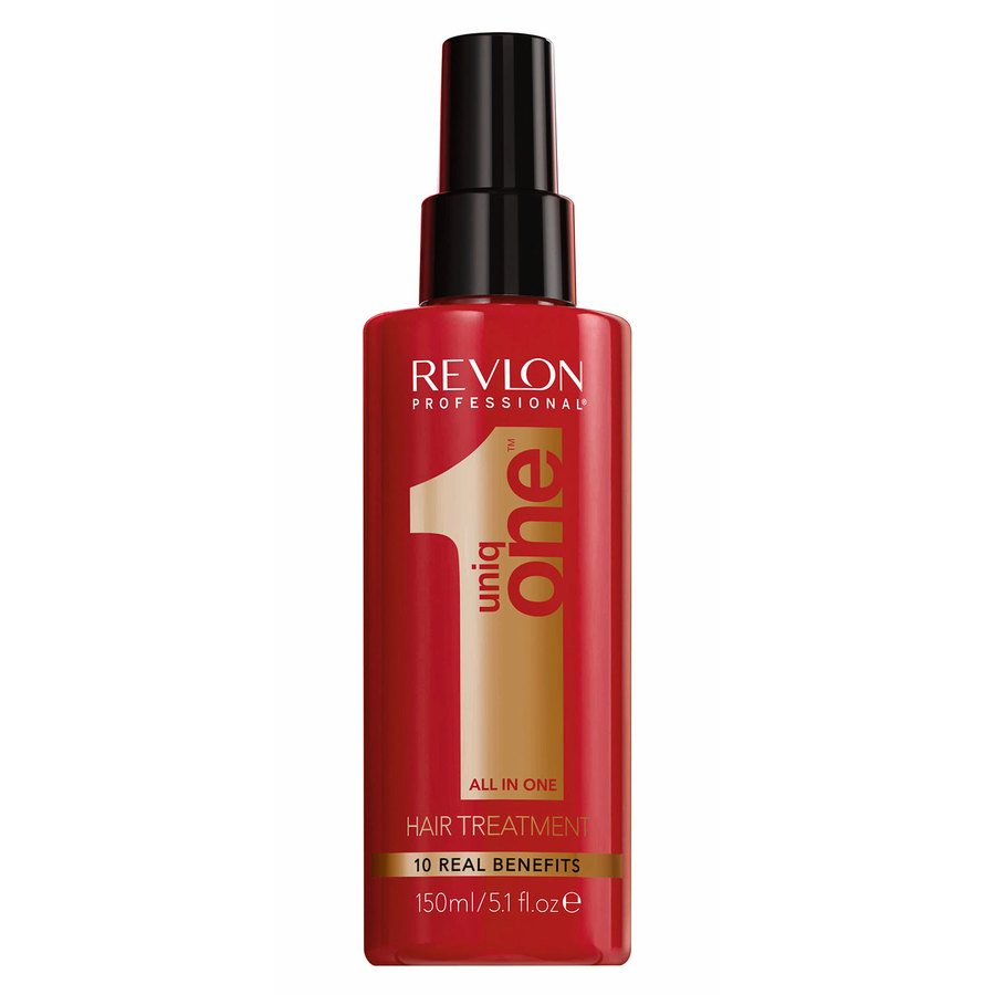 Revlon Uniq One All In Hair Treatment 150 ml