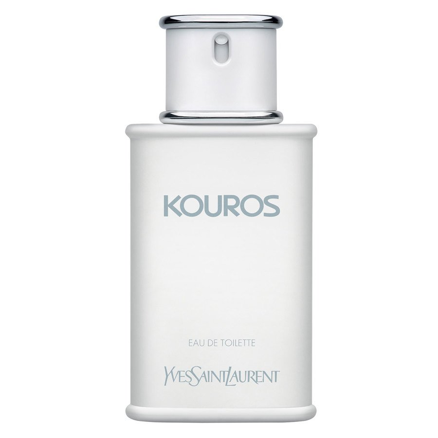 Yves Saint Laurent Kouros Eau De Toilette (50 ml)