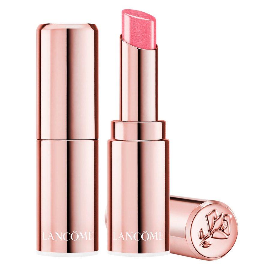 Lancôme L'Absolu Mademoiselle Shine Lipstick 392 4,5g