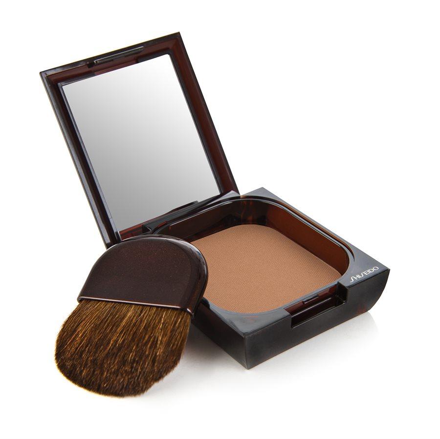Shiseido Bronzer, #2 Medium 1,4g