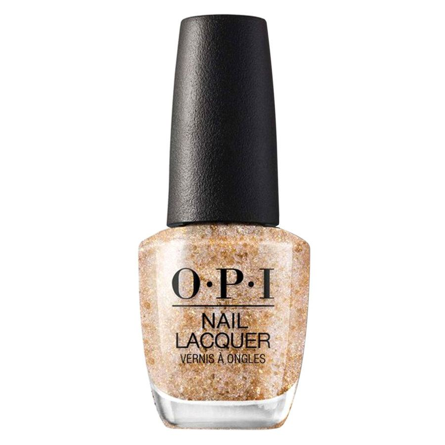 OPI Metamorphosis, This Changes Everything! (15 ml)
