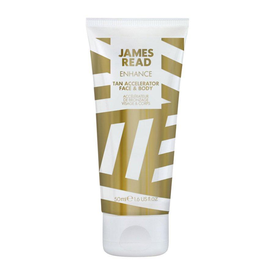James Read Tan Accelerator (50 ml)