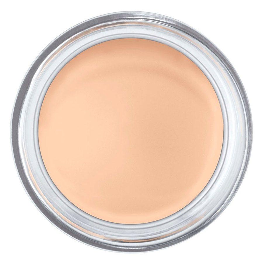 NYX Professional Makeup Concealer Jar (7 g), Fair