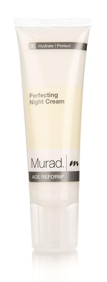 Murad Age Reform Perfecting Night Cream (50 ml)