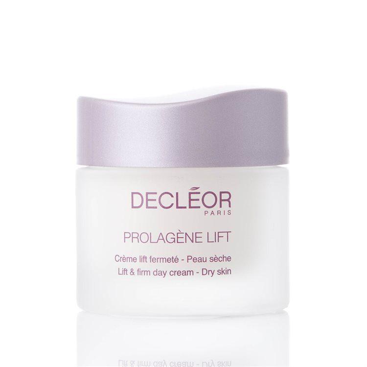 Decléor Prolagene Lift Rich Day Cream Dry Skin (50 ml)