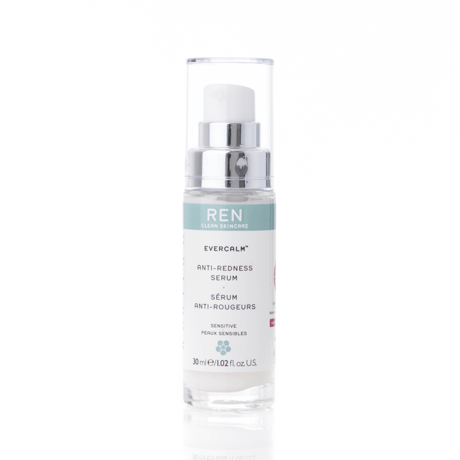 REN Evercalm Anti Redness Serum (30 ml)