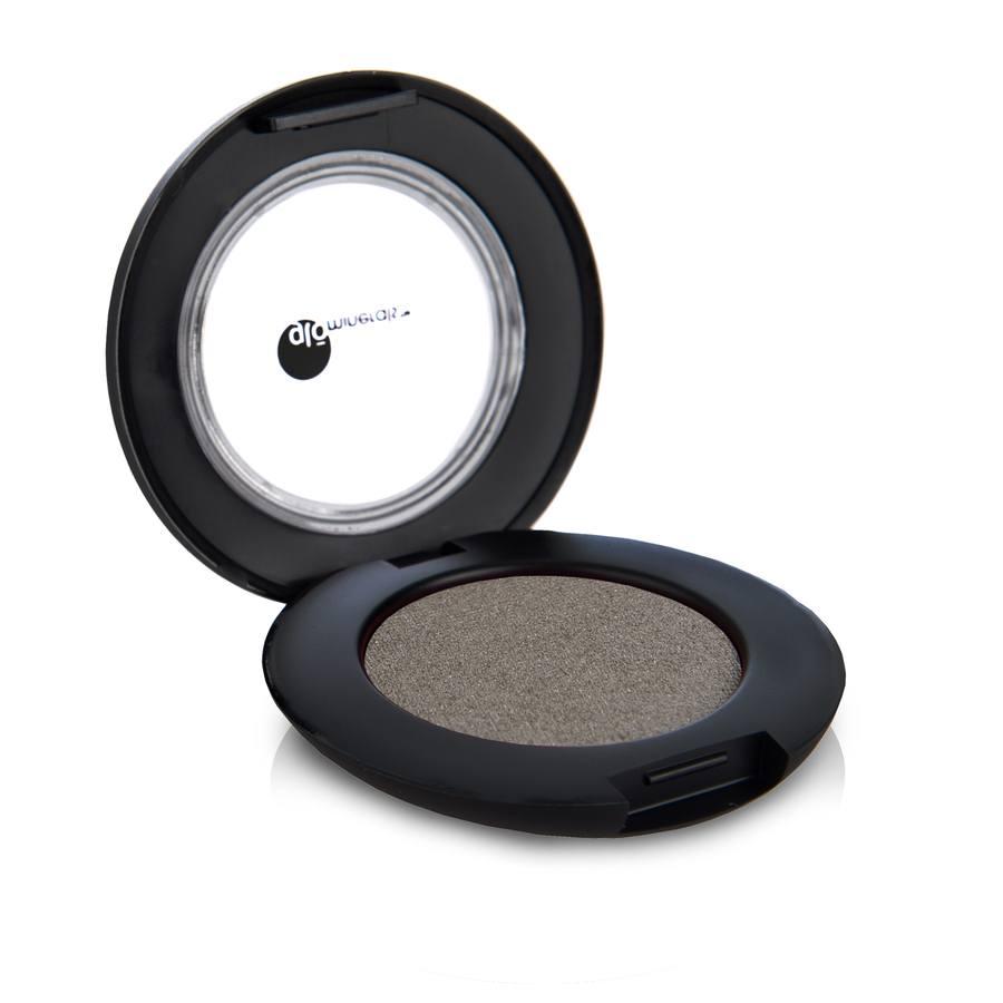 gloMinerals Eye Shadow (1,4 g), Silver Mist