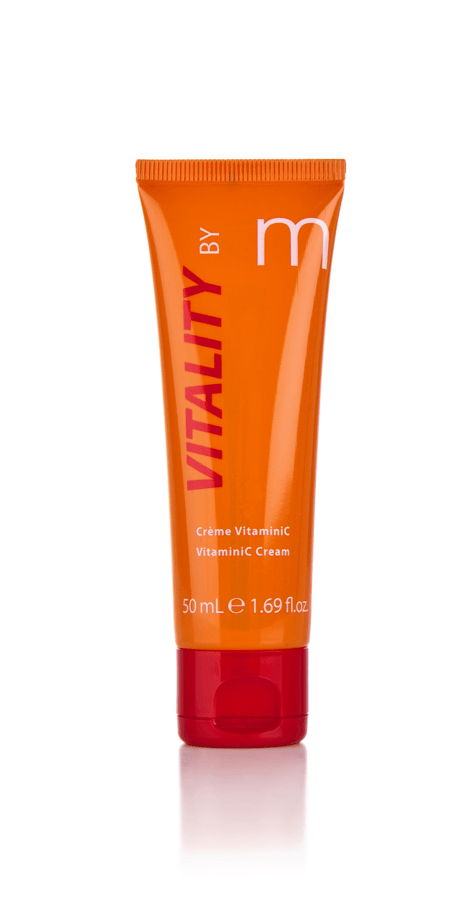 Matis Vitality By M VitaminiC Cream (50 ml)