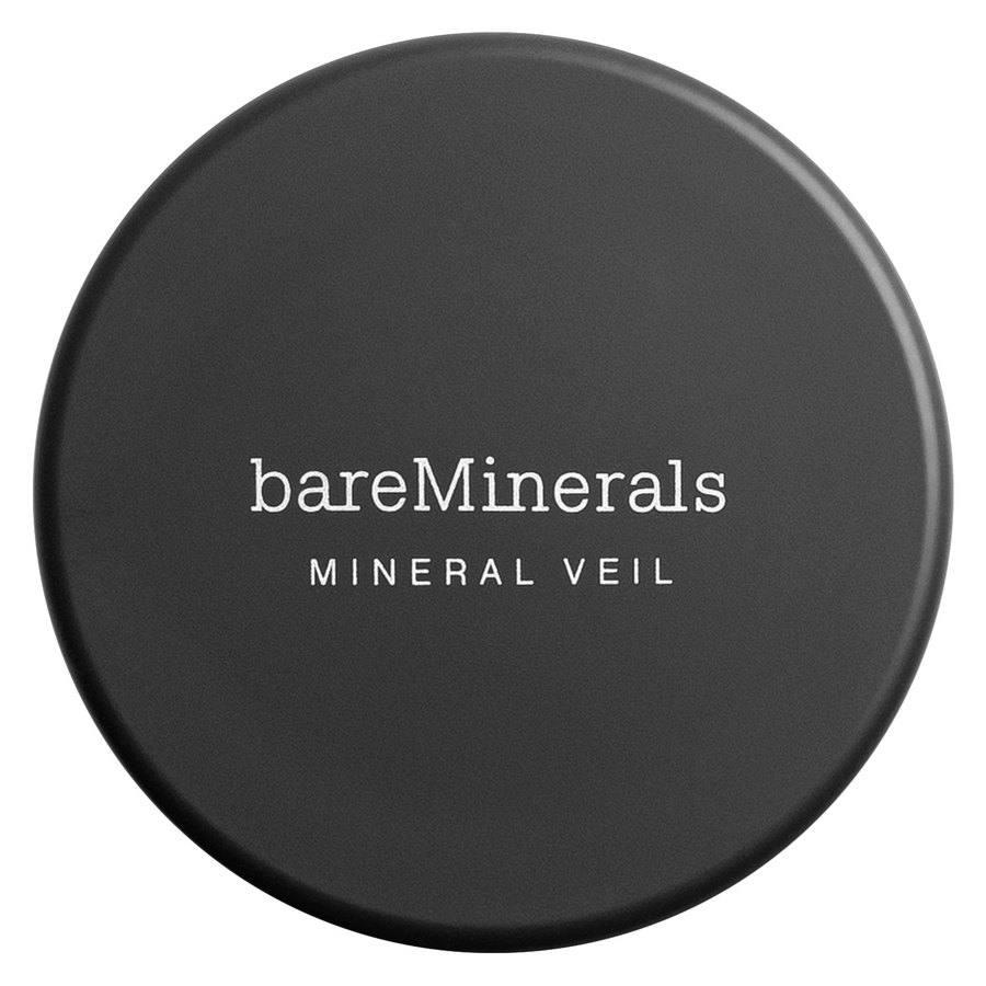 BareMinerals Original Mineral Veil (9 g)
