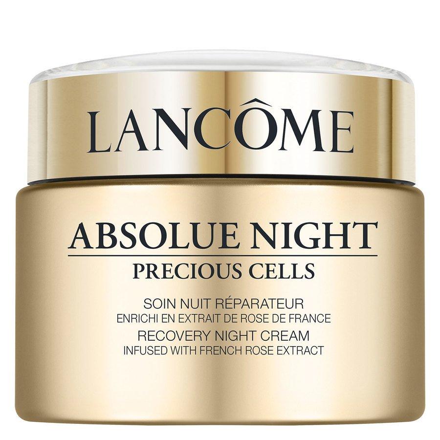 Lancôme Absolue Night Precious Cells Night Cream (50 ml)