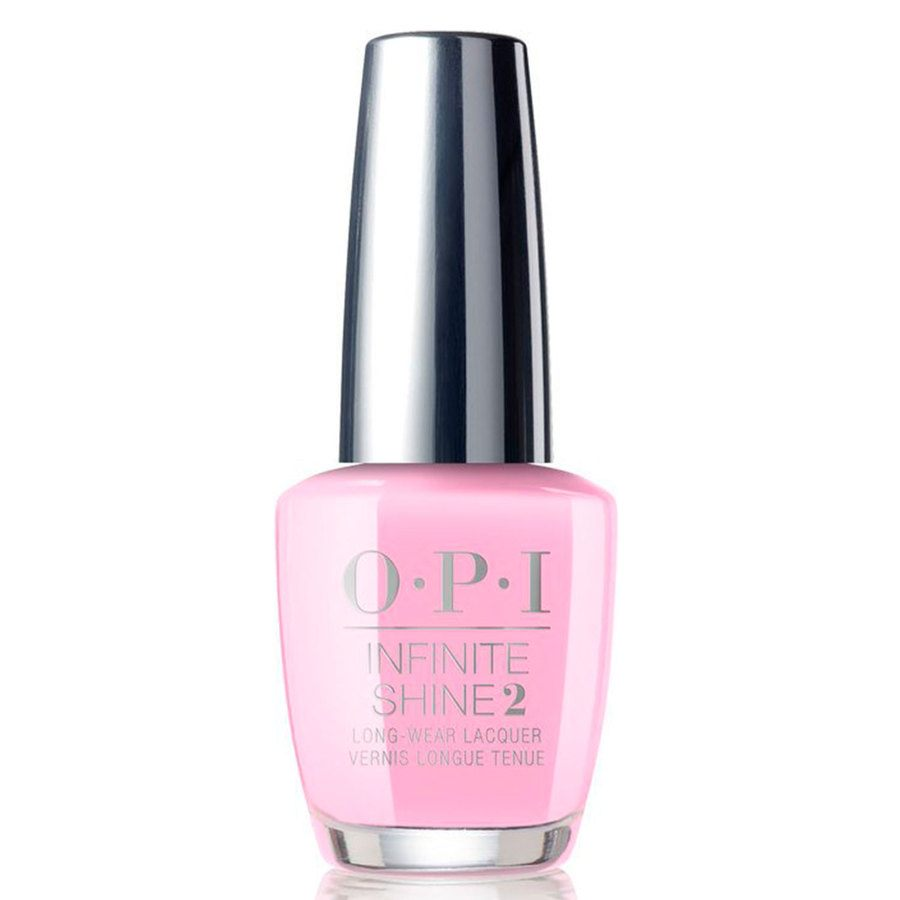 OPI Infinite Shine, Mad About You ISLB56 (15 ml)