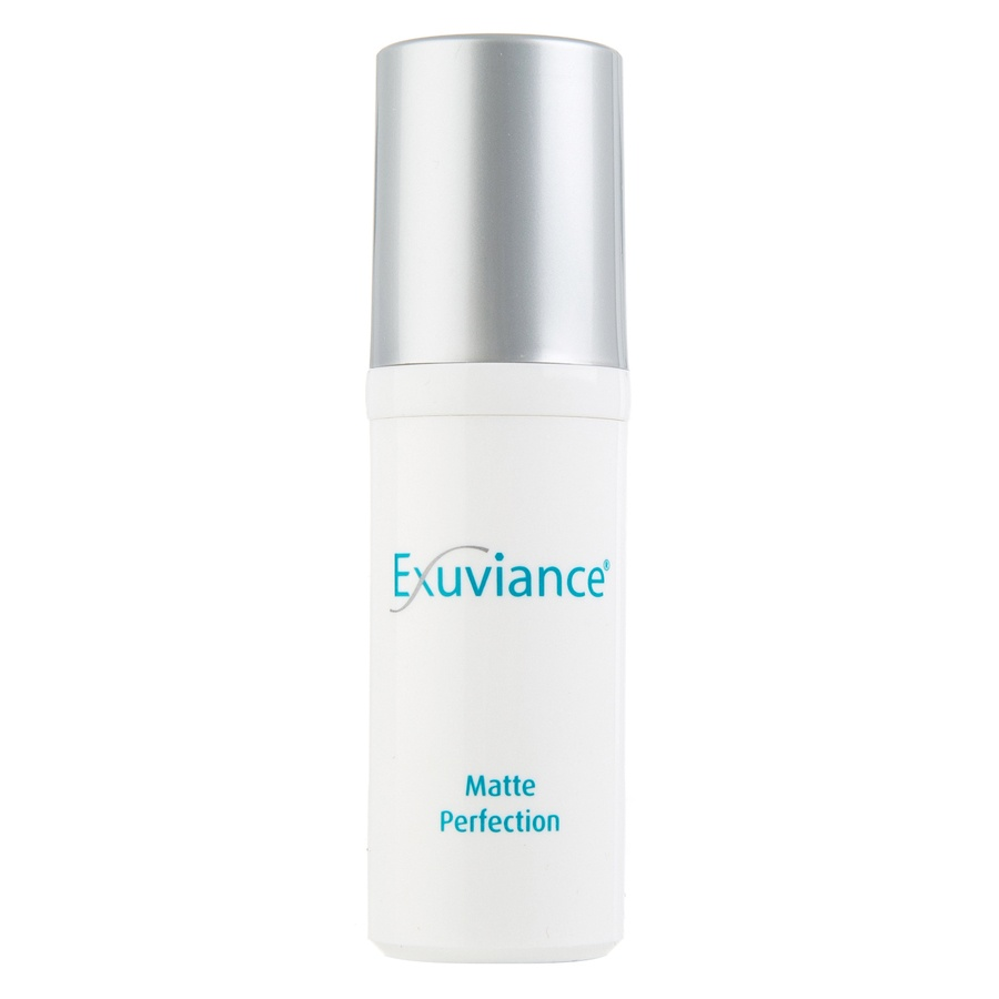 Exuviance Matte Perfection 30g
