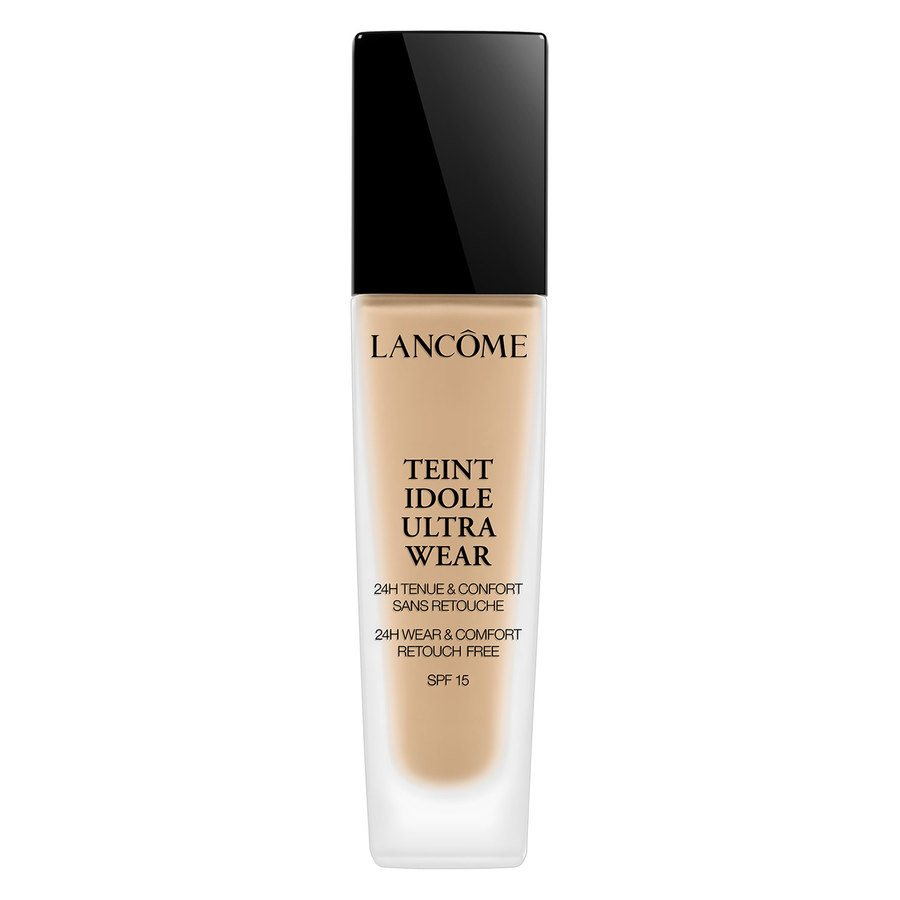 Lancôme Teint Idole Ultra Wear Foundation #005 Beige Ivoire