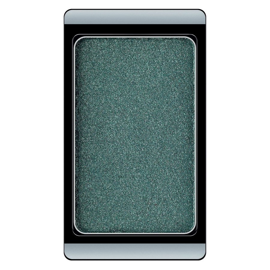 Artdeco Eyeshadow Duochrome, #261 Green Harmony (0,8 g)