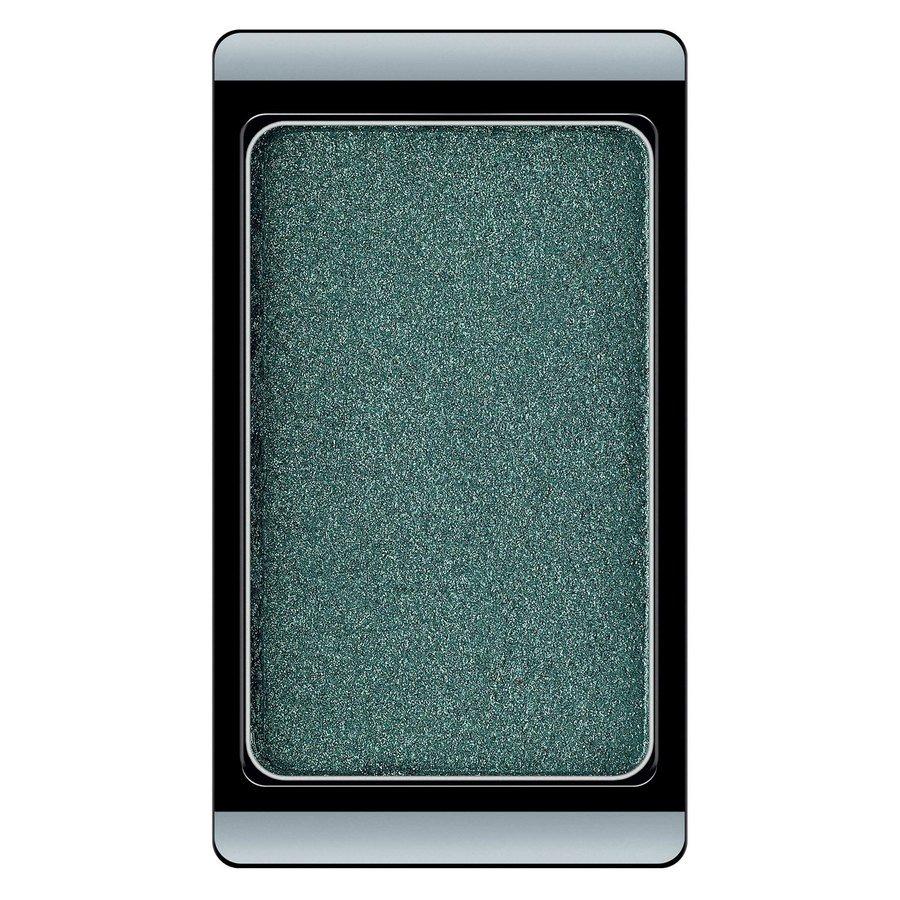 Artdeco Eyeshadow Duochrome, #261 Green Harmony (0,8 g)