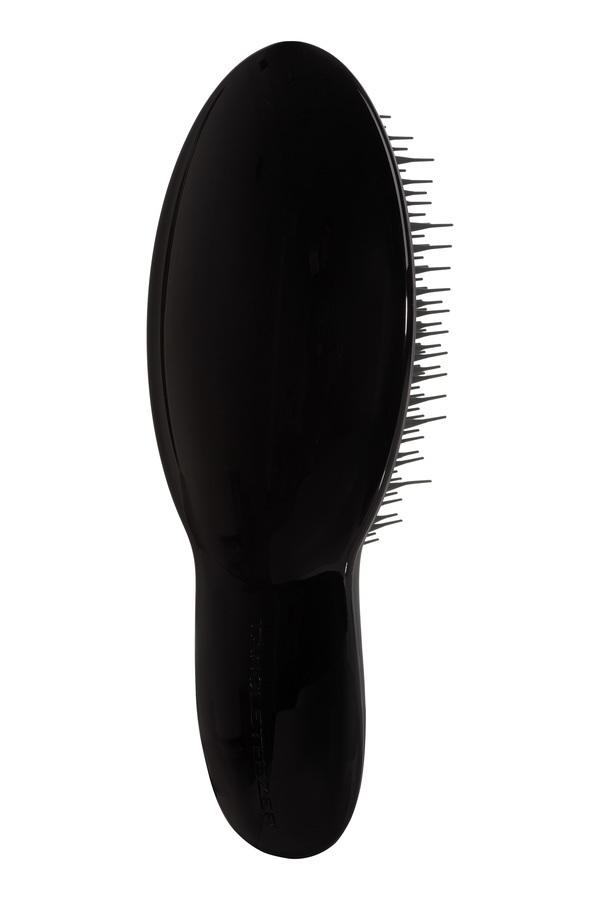 Tangle Teezer The Ultimate Styling-Haarbürste – Schwarz