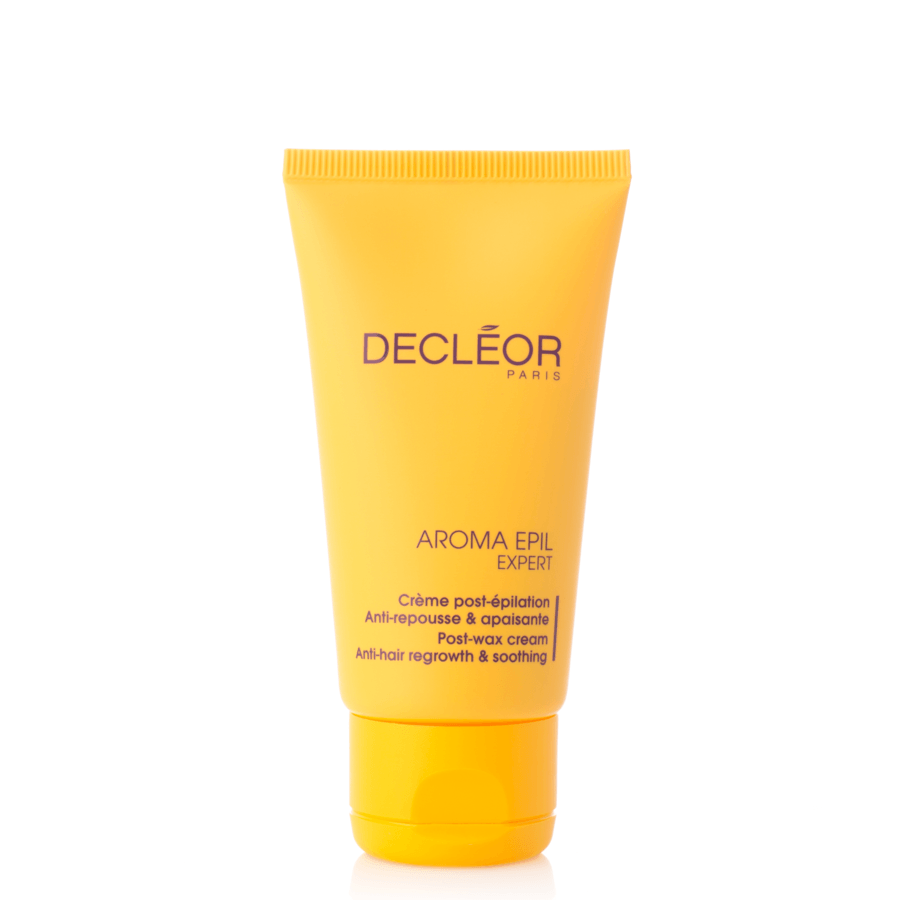 Decléor Aroma Epil Sensitive Areas Post-Wax Cream (50 ml)