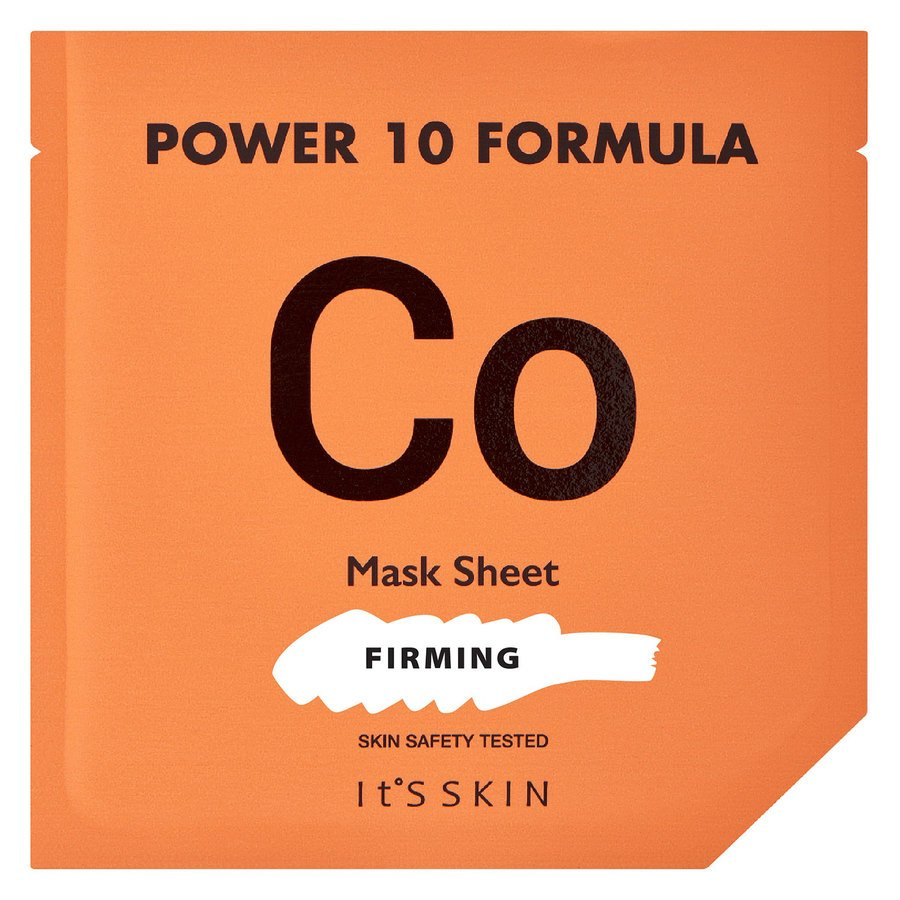 It's Skin Power 10 Co Formula Mask Sheet (25 ml)