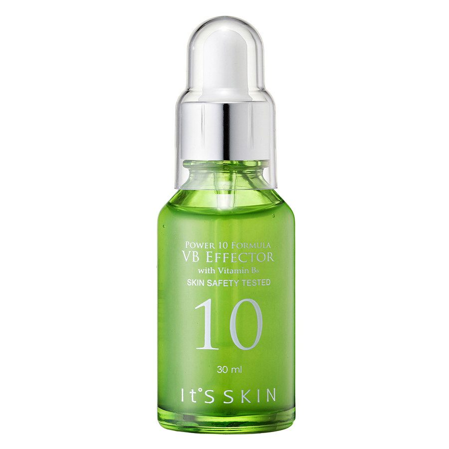 It's Skin Power 10 Vb Formula Effector (30 ml)