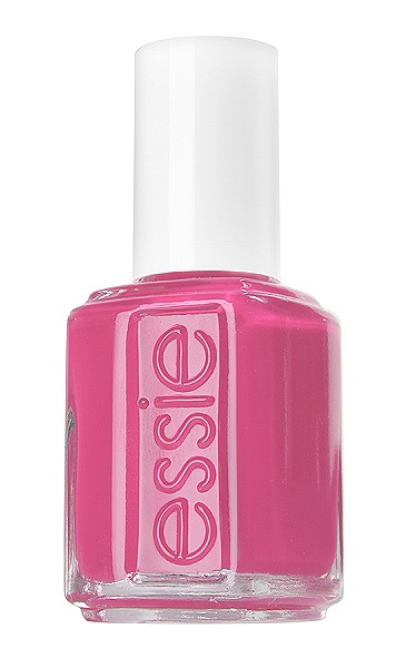 Essie Nagellack (13,5 ml), #681 Status Symbol