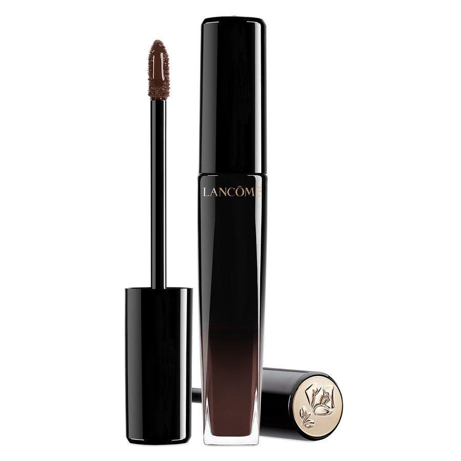 Lancôme Absolu Lacquer Lip Gloss, #296 Enchantement