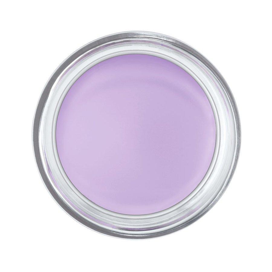 NYX Prof. Makeup Concealer Jar, Lavender