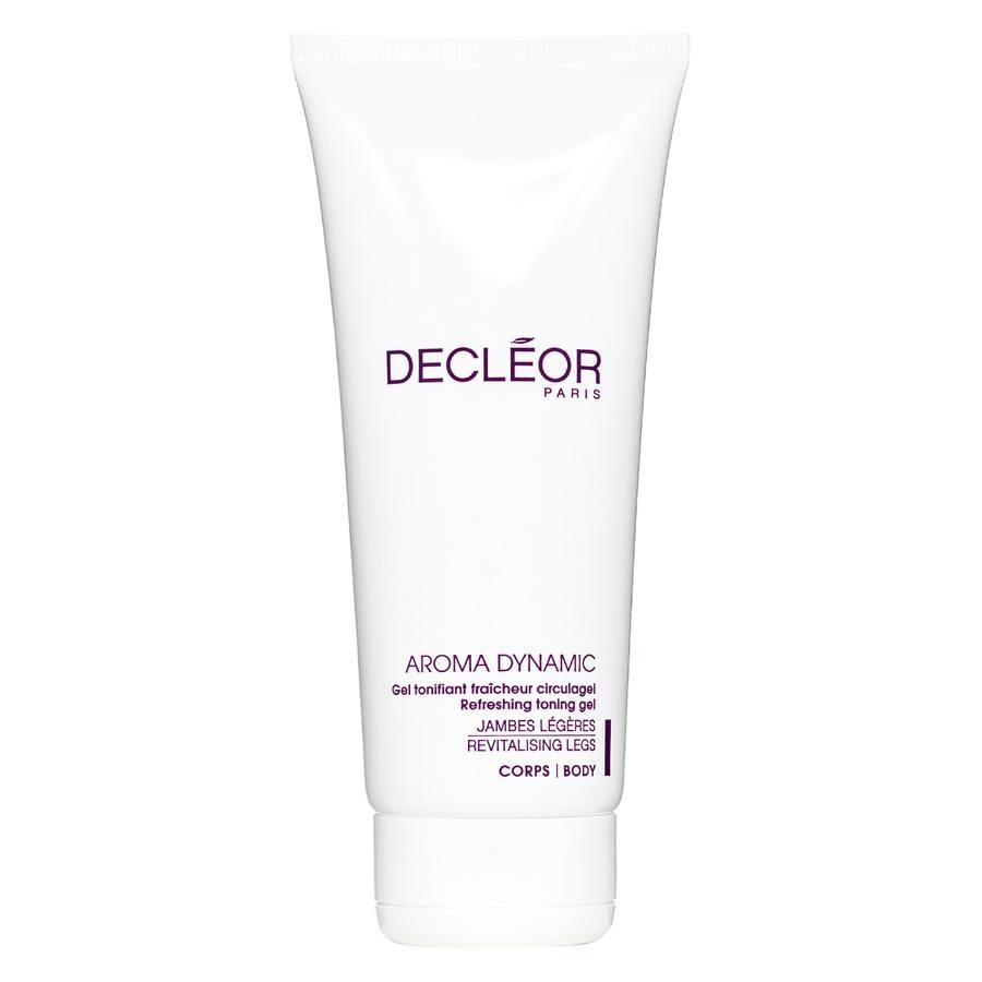Decléor Aroma Dynamic Refreshing Toning Gel Tube (200 ml)