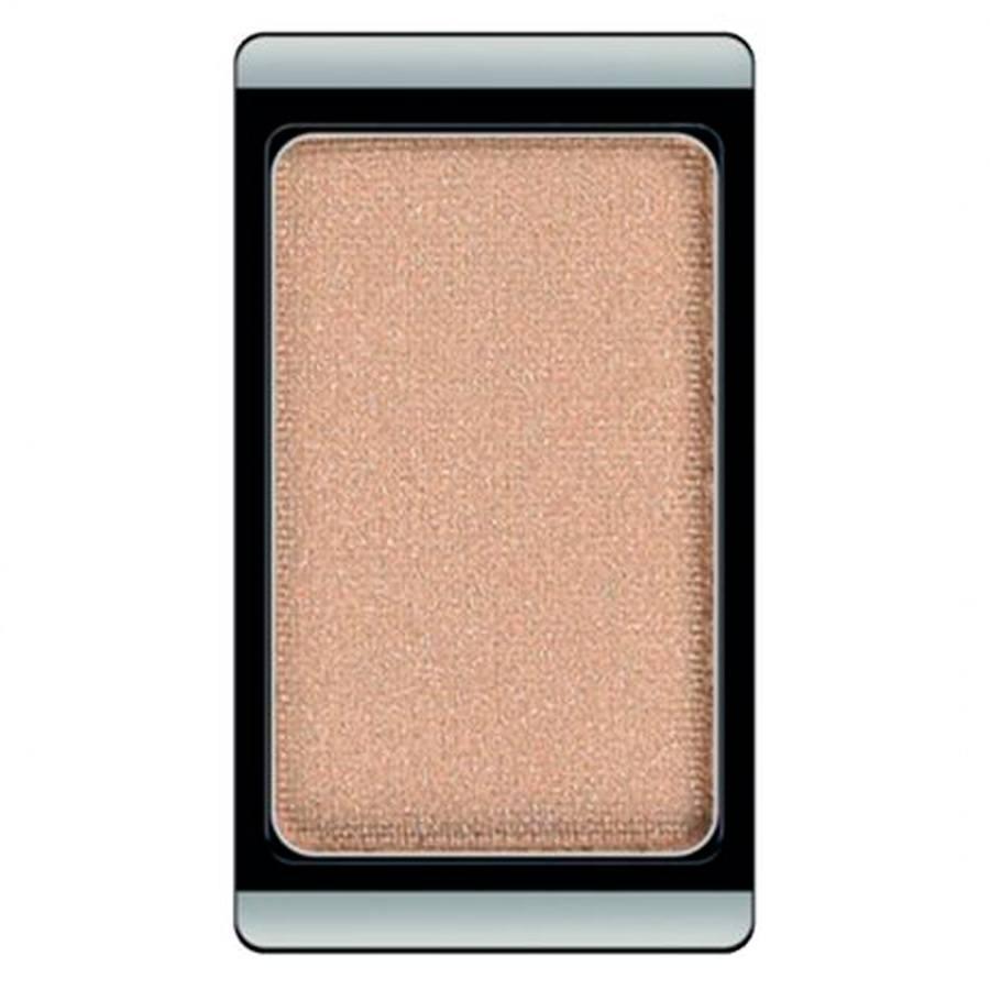 Artdeco Eyeshadow, #37 Pearly Golden Sand