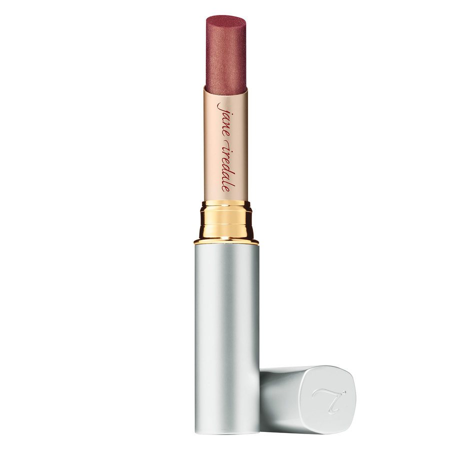 Jane Iredale Just Kissed Lip Plumper (2,3 g), NYC