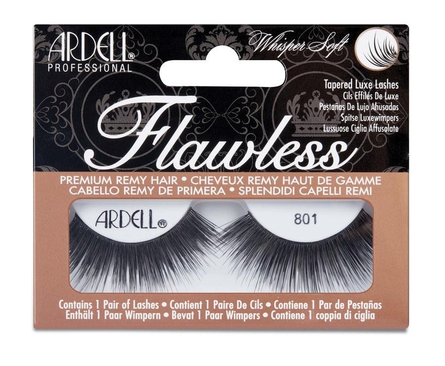 Ardell Flawless Lash 801