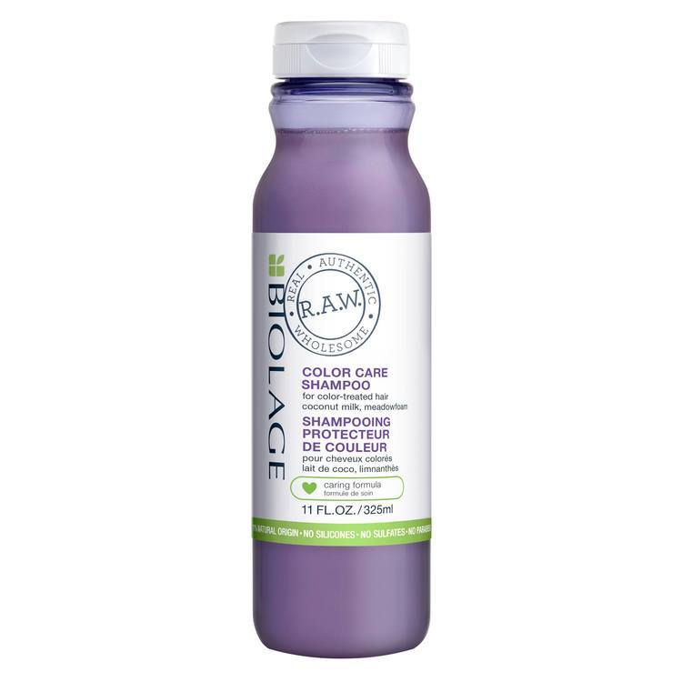 Biolage R.A.W. Color Care Shampoo 325ml