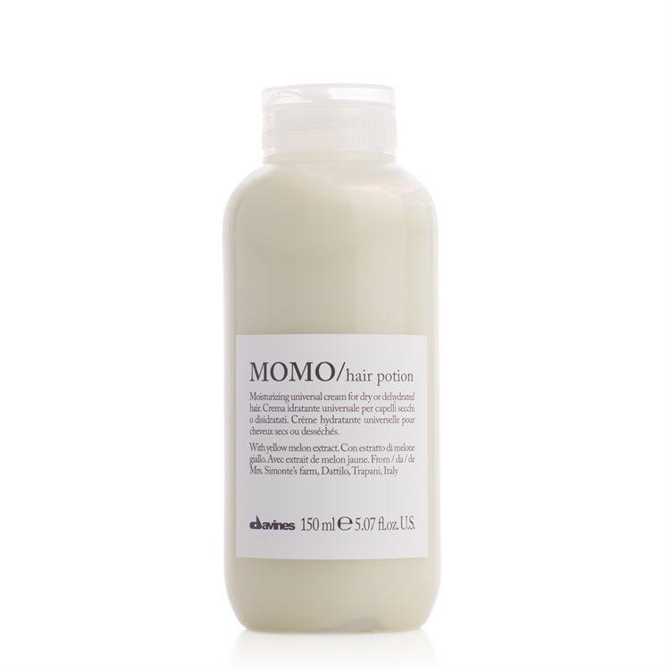 Davines MOMO Hair Potion Haarcreme (150 ml)
