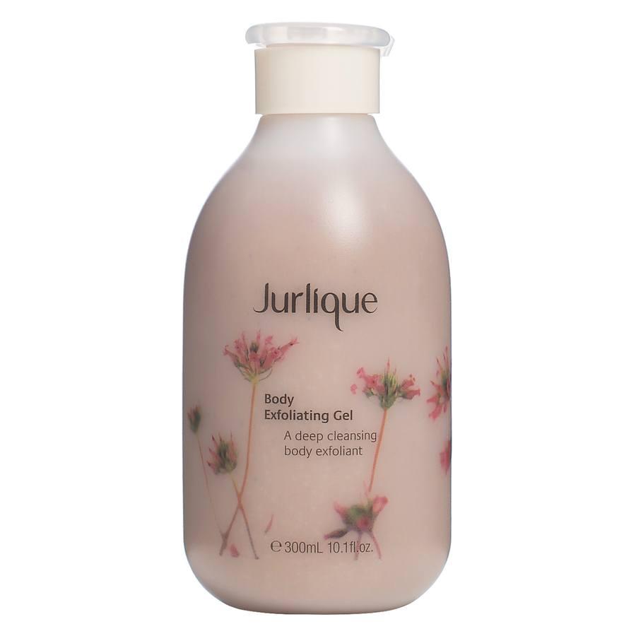 Jurlique Body Exfoliating Gel (300ml)