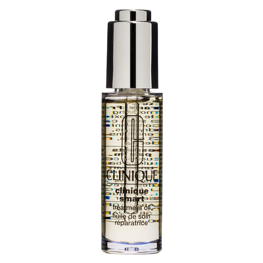 Clinique Smart Treatment Oil All Skin Types (30 ml)
