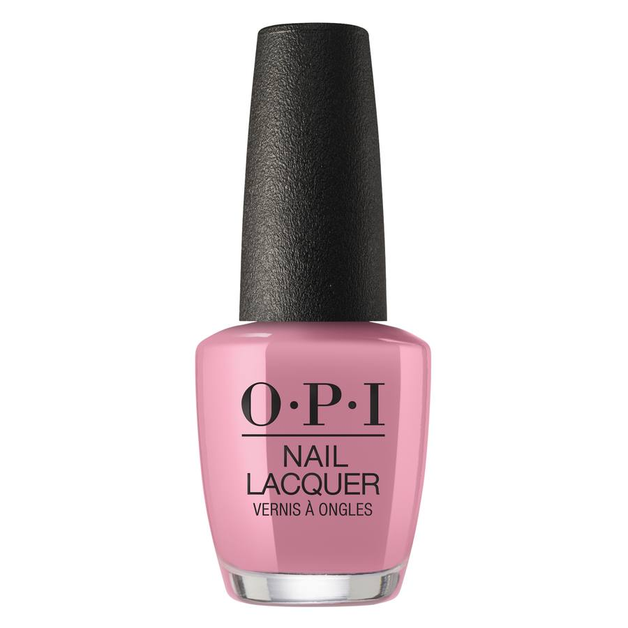 OPI Nail Polish You Crossed The Nazca Line! (15 ml)