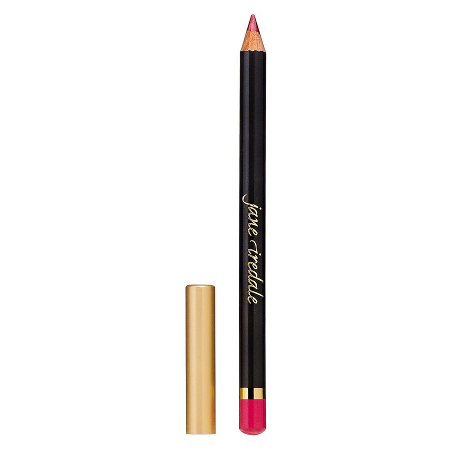 Jane Iredale Pencil Crayon For Lips, Pink (1,1 g)