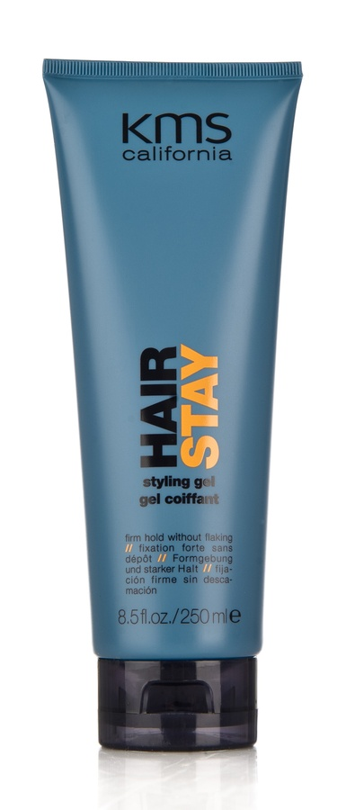 KMS California Hairstay Styling Gel (250 ml)