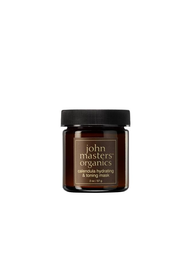 John Masters Organics Calendula Hydrating & Toning Maske (57 g)