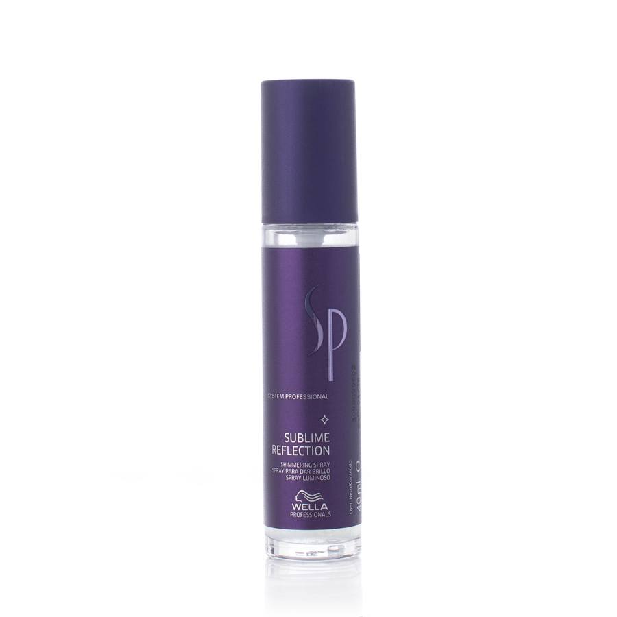 Wella SP Styling Sublime Reflection (40 ml)
