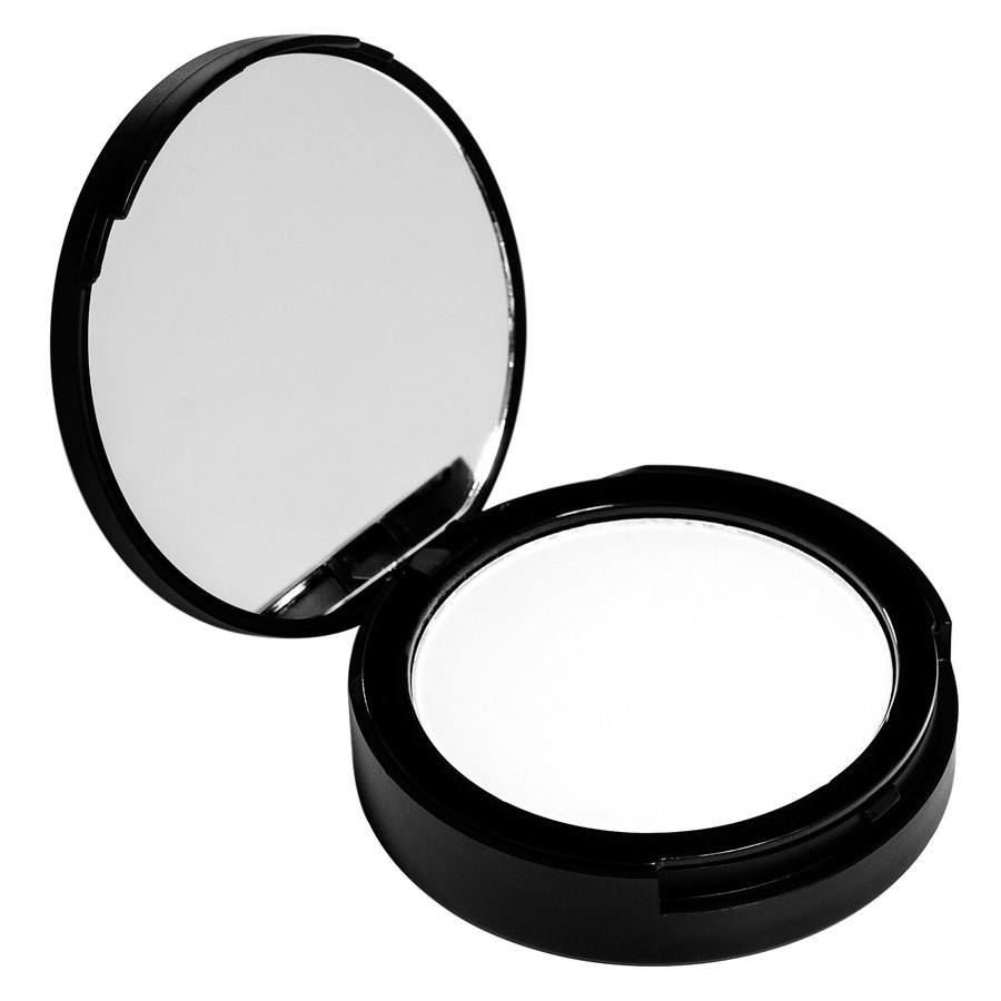 e.l.f. Perfect Finish HD Powder 8g