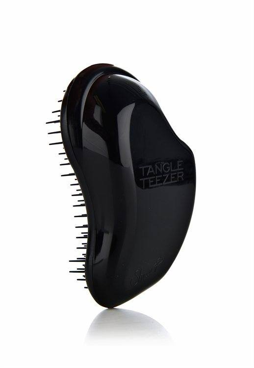 Tangle Teezer Original, Panther Black