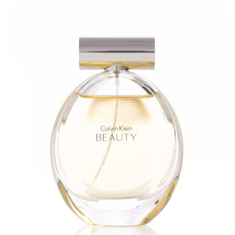 Calvin Klein Beauty Eau de Parfum (100 ml)