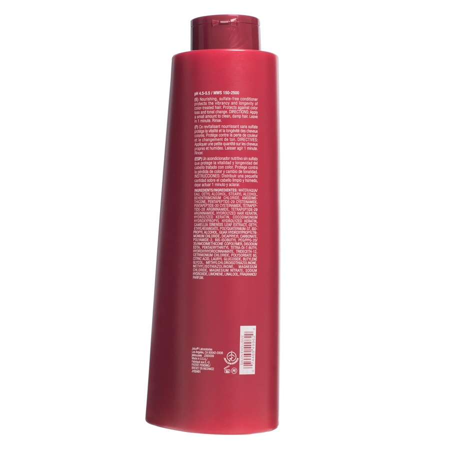 Joico Color Endure Conditioner Spülung (1 Liter)