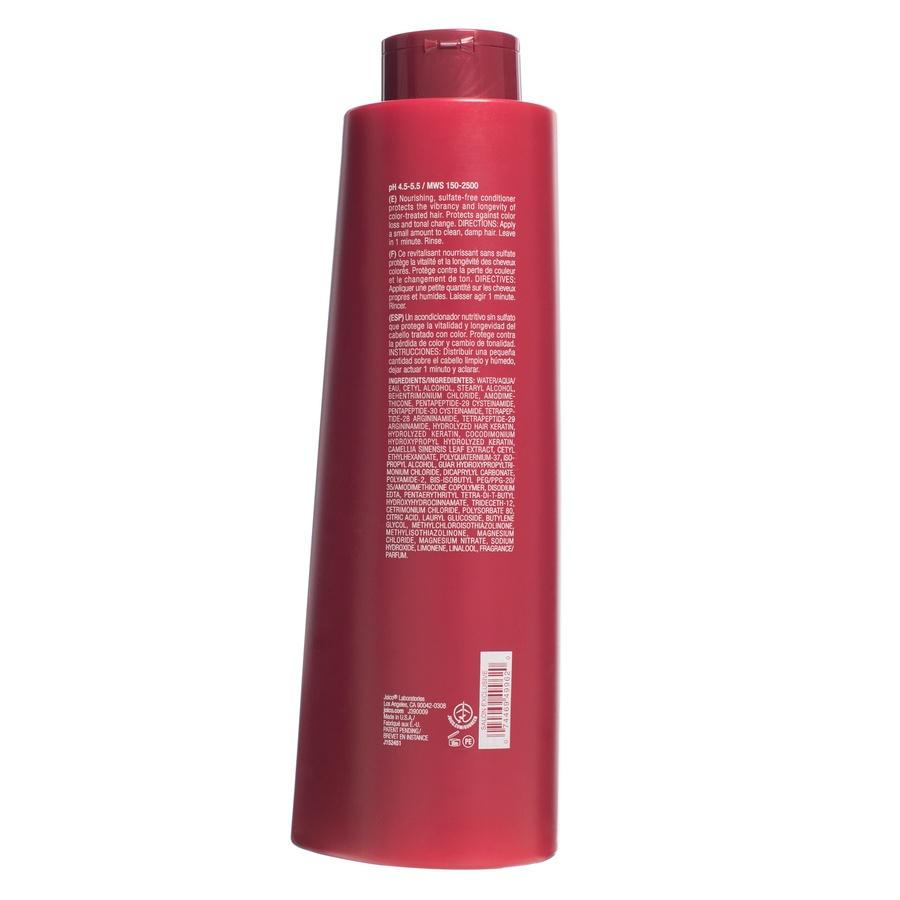 Joico Color Endure Conditioner Spülung (1 Liter)