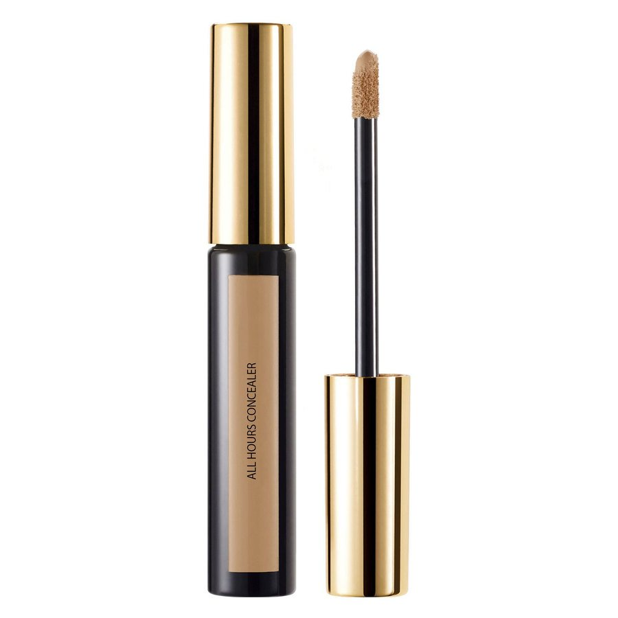 Yves Saint Laurent All Hours Concealer, 4.5F (5 ml)