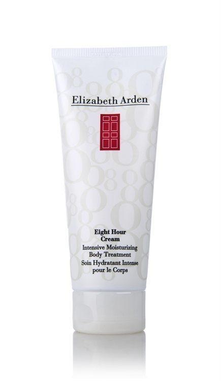Elizabeth Arden Eight Hour Cream Intensive Moisturising Body Treatment (200 ml)