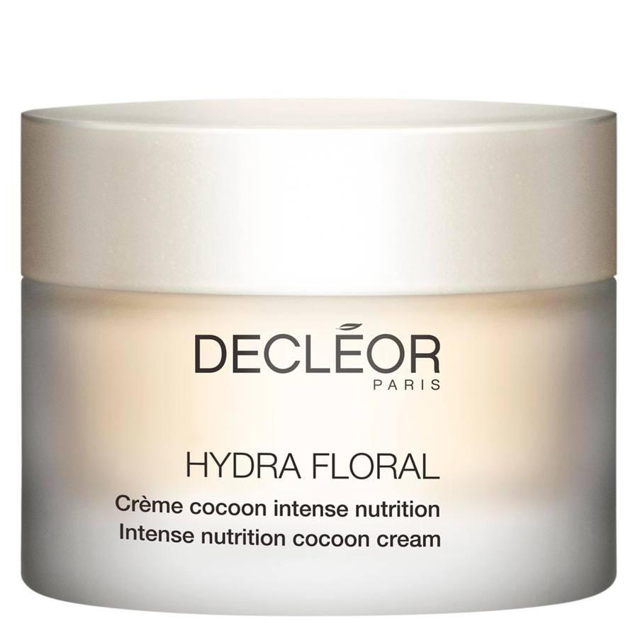 Decléor Hydra Floral Creme Cocoon Intense nutrition 50ml