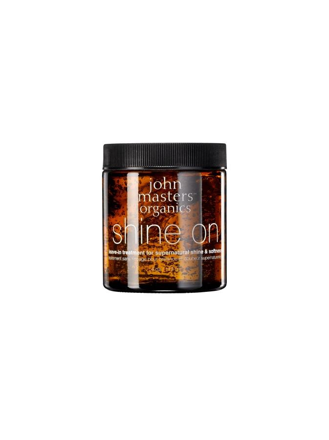 John Masters Organics Shine On (113 g)
