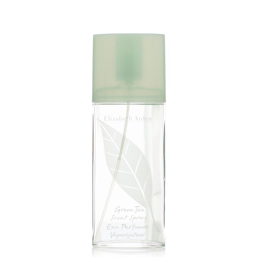 Elizabeth Arden Green Tea Scent Spray Eau De Parfum (100 ml)