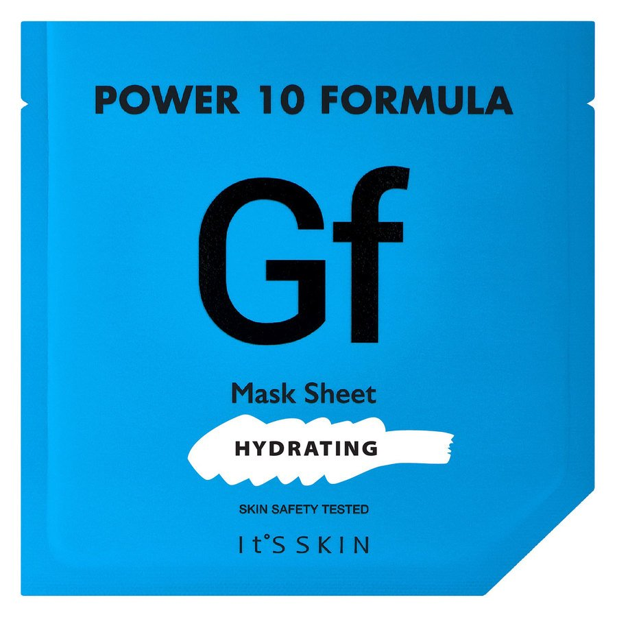 It's Skin Power 10 Gf Formula Mask Sheet (25 ml)